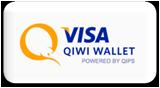 Qiwi кошелек